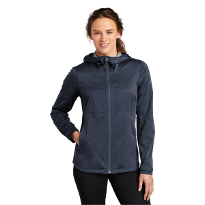 The North Face® Ladies All-Weather DryVent ™ Stretch Jacket